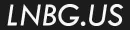 LNBG.us - Corporate Office Info